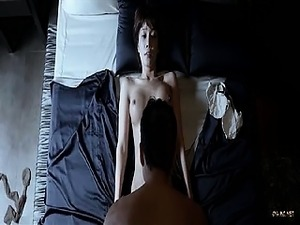 celebrities sex video free