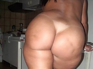 Mexicans with big tits