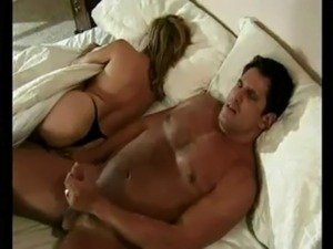 ass brazilian xvideos