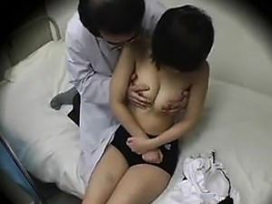 office sex girl fucked from behind