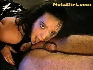squirt bukkake asian girl