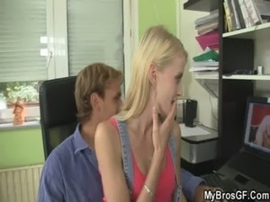 cheating wife with black