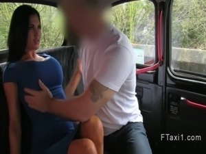 british group sex free gallery