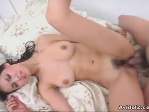 maria ozawa asian schoolgirl