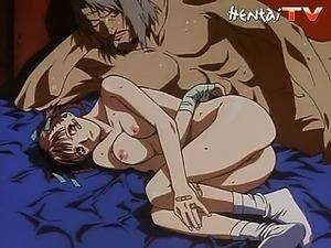 anime hentai porn movie
