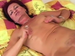 innocent mature fucking young guys
