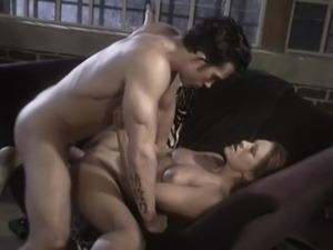 Hot wife sex video