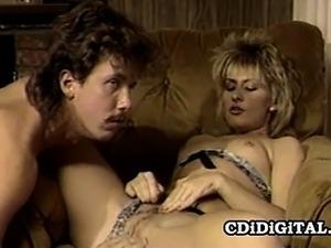 retro big boob mature movies