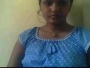 Indian aunty sex movie