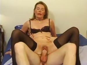 french mom sex pics