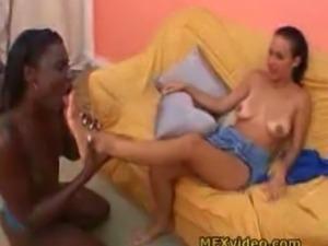 brazil amature pics sex