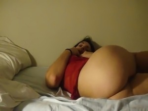 free amateur bbw sex tapes