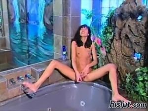 china collegegirl porn