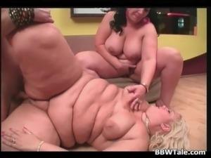 порно фильмы с участием толстушек-хщ2