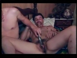 free sex clit video