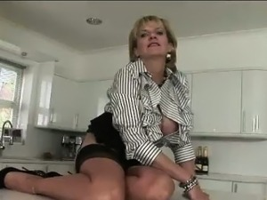 free lady sonia porn movies