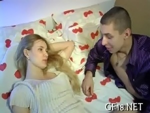 hot teen sex xvideos