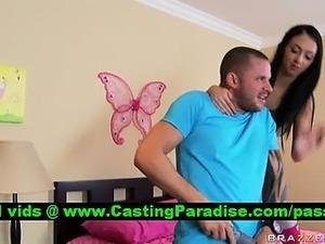 lesbian girls sapphic erotica candy cane