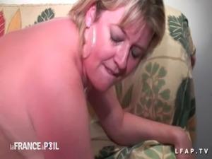 photo sexe amateur francais