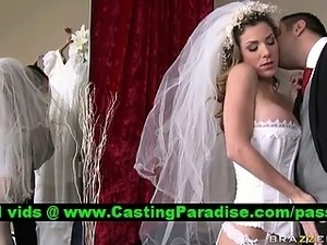 asian wife brides nude