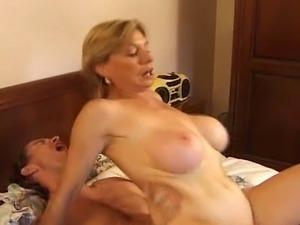 free anal mature tubrs