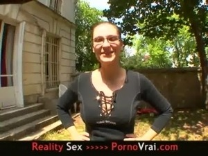 Female masturbation voyeur