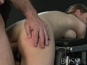 shemale domination porn on girls