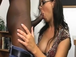 hairy old milf pussy videos