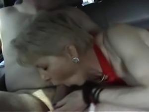 mature porn amateur vids
