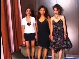 Hot hindi sex videos