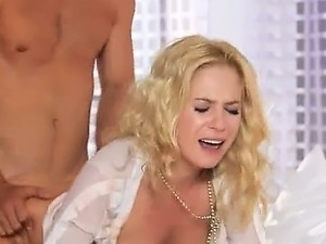 video sex post amateur bedroom sex