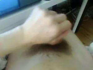 Danish nude girls