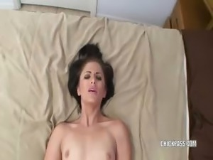 coed nude naked movies