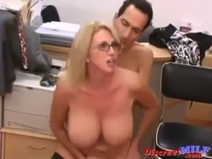 free cheating wife anal movies