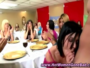 cfnm college sorority blowjob movie