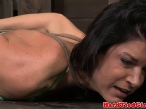 stories of wife sex domination