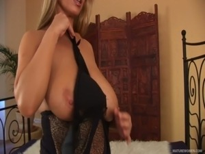 my moaning wife masterbating videos