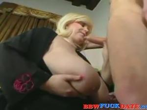 lesbian sleep seduced finger ass