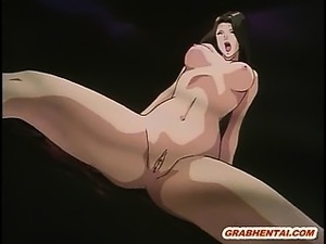 free vamous cartoon porn videos