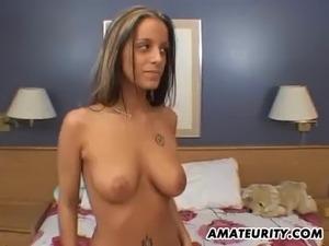 anal sex monster cocks cumshots