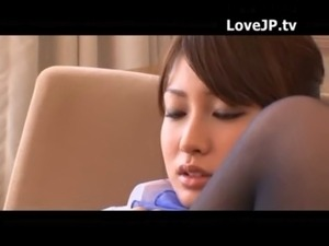 young girl fucked japan web