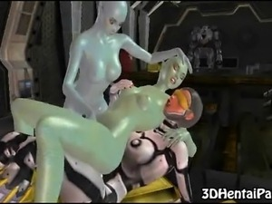 alien abduction movie sex