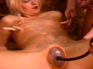 free wierd bizarre sex videos free