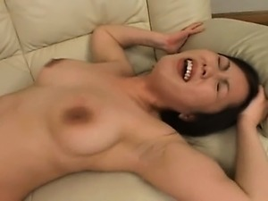 Sleep sex vids