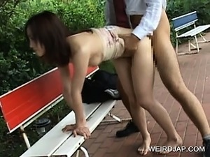 free gang bang porno black