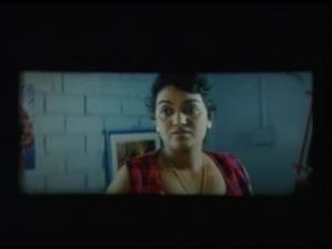 Kerala nude video