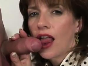 free lady sonia sex videos