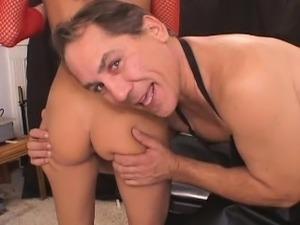egyptian porn pics