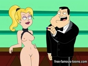 flat chested cartoon erotic pics