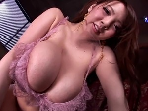 hot blonde monster cock porn